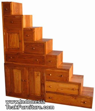 Indonesian Teak Tansu Furniture Pinterest Teak Teak Furniture And Teak Wood