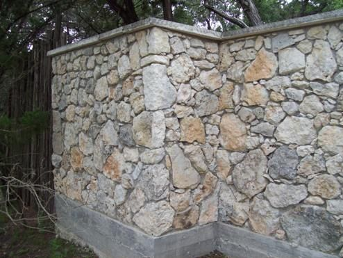 14 Best Walls And Stone Walls Images On Pinterest