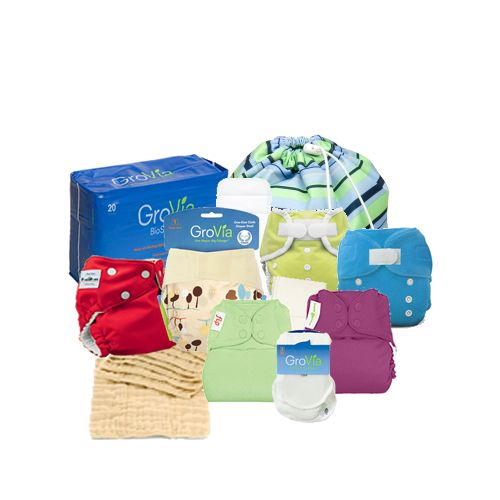 1000+ images about Diaper on Pinterest | Mothers, The go and Wet bag