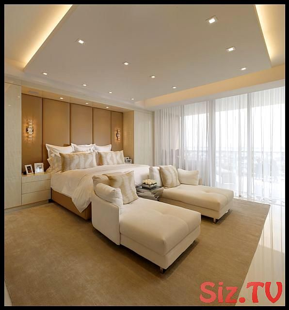 Asia Design With Images Master Bedroom Lighting Bedroom