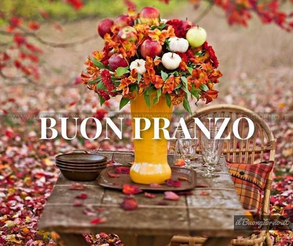 283 best images about Buon appetito ! on Pinterest  Vintage housewife, Pizza and Italian
