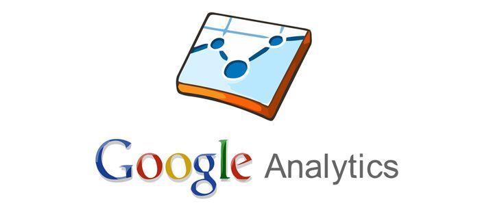 http://www.estrategiadigital.pt/como-usar-o-google-analytics-no-seu-website/ - Num mundo influenciado pelas tecnologias da informação e comunicação, é importante medir o desempenho e sucesso do seu site no Google Analytics.