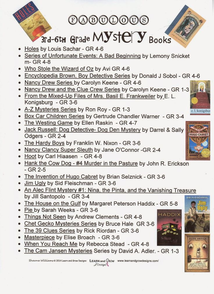 book report books for 4th grade Our panel of children's book experts recommends these great books for 4th graders.