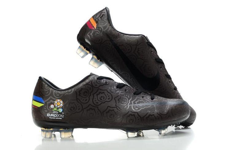 pop soccer shoes .super cheap!
