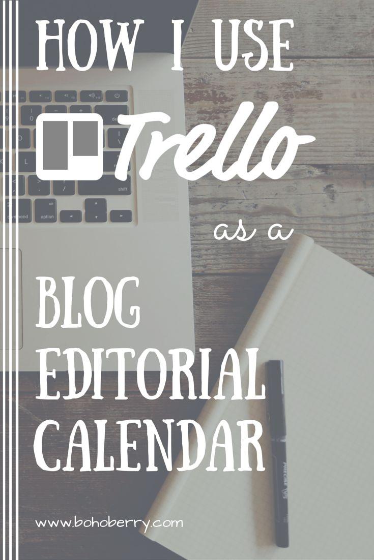 189 best Editorial Calendar images on Pinterest | Tips, Calendar and ...