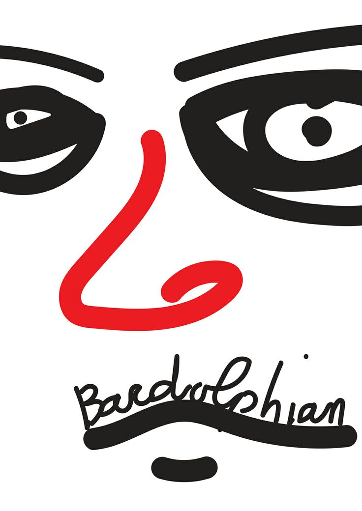 Bardolphian