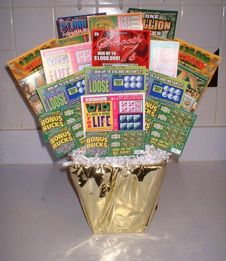 Best 25+ Lottery ticket tree ideas on Pinterest | Saints tickets ...