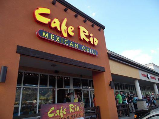 New Mexican Restaurants In West Valley City Utah