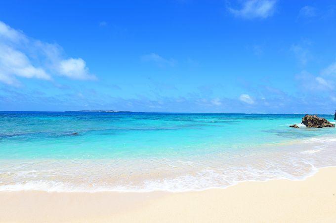 死ぬまでに一度は「沖縄県」に行くべき8つの理由   RETRIP[リトリップ]