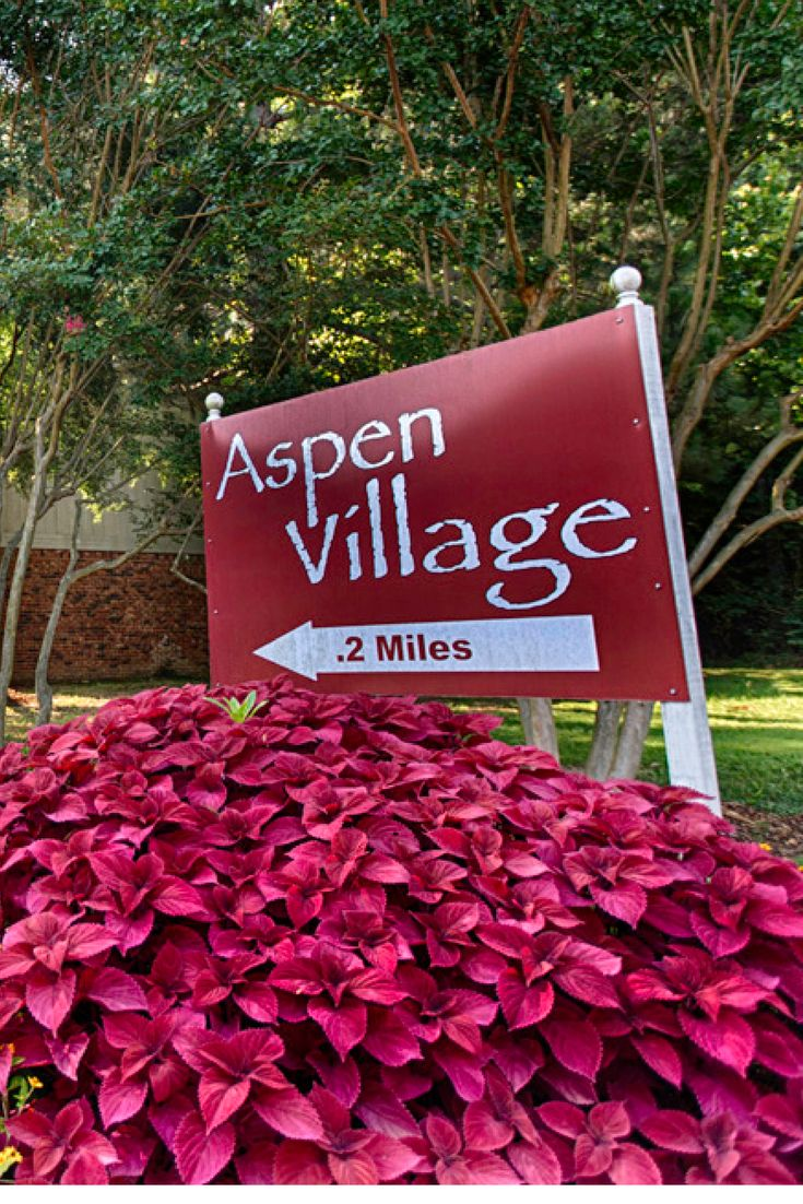 20 best Aspen Village Apartments images on Pinterest | Aspen ...