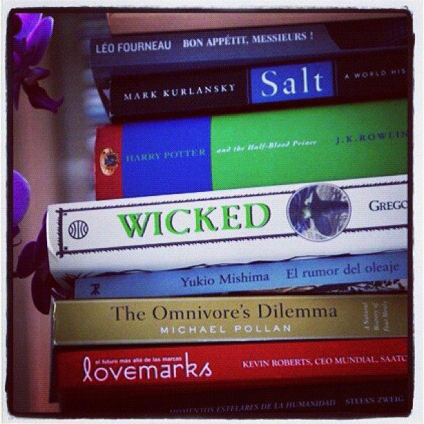 #books #photos #fotos #libros