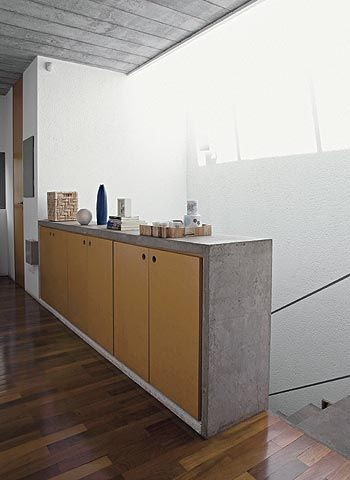Arquivo ou frigobar