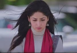 Image result for YAMI GAUTAM IN SANAM RE IMAGES