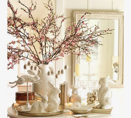 Happy Easter! Wesołych Świąt Wielkanocnych #Wielkanoc