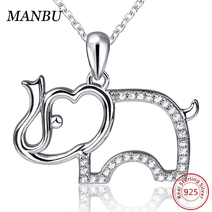 chunky elephant pendant necklace by gorjess jewellery cute elephant necklace in silver personalized initial elephant necklace ,initial jewelry tiny elephant necklace by stic kman jewelry silver plate fork elephant necklace small silver elephant pendant necklace#manbu #silver #925silver #silverjewelry #sterlingsilver #sterling #elephants #pendant #pendantnecklace #jewellery #products #antiques #baby #babygirl #leathercraft #hiphop #mom #animals #girl #gifts #giftideas