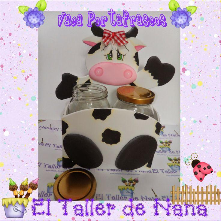 31 best decoraci n cocina y comedor images on pinterest - Decoracion cocina comedor ...