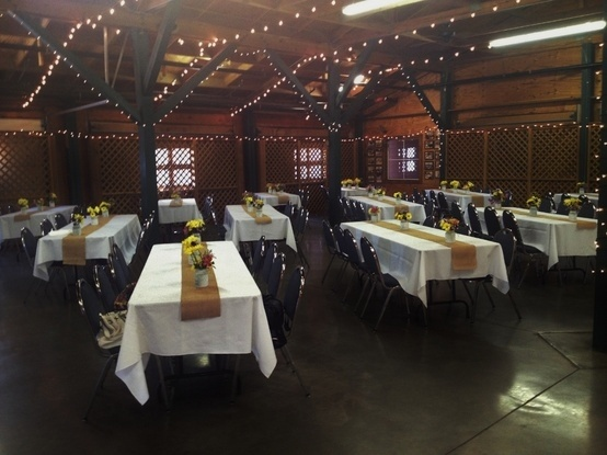 Fairview Farms Corral Barn Plano Texas Locationsin Around Dfw Dallas Tx Pinterest Farming And Party Wedding