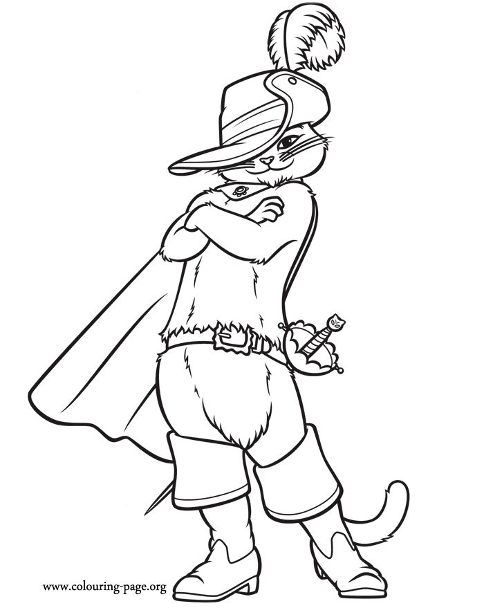 http://www.colouring-page.org/sites/default/files/puss-in-boots-coloring-page-04.gif