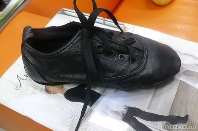 Нижний новгород джазовки танцевальная обувь