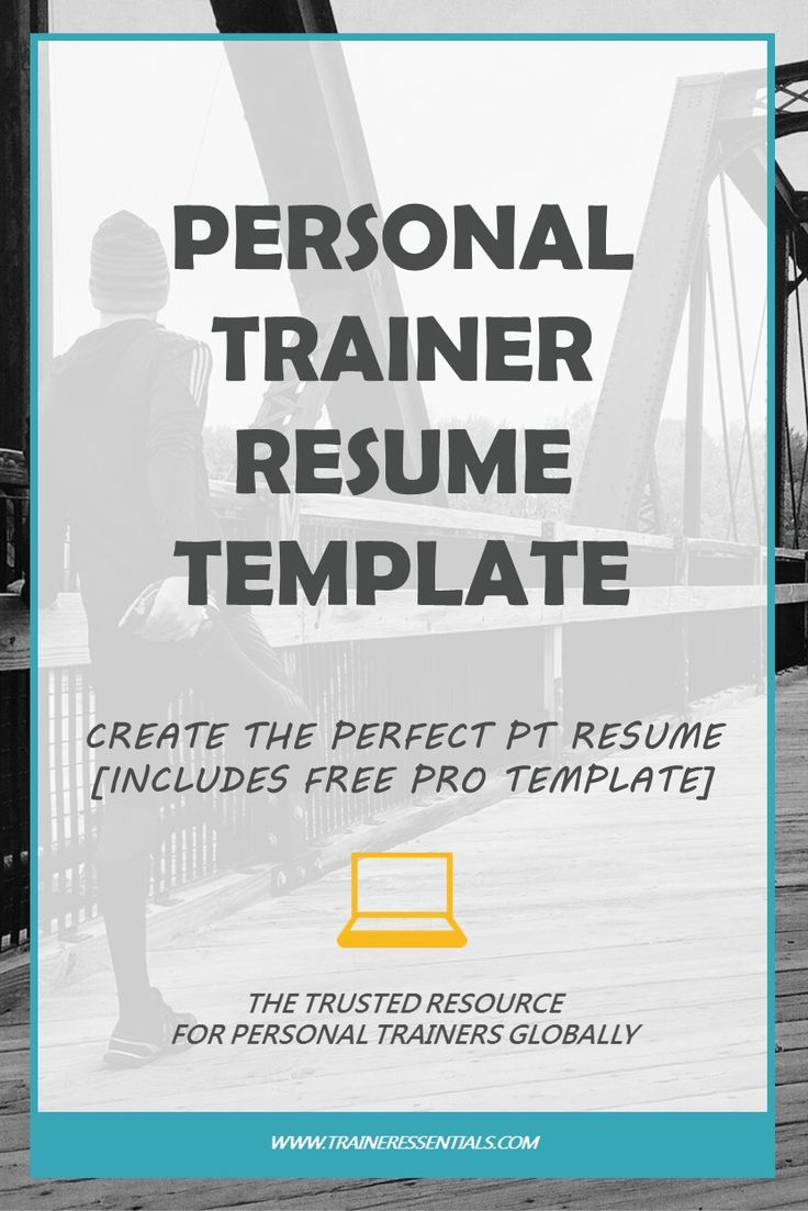 best 25 personal trainer prices ideas on pinterest personal trainer jobs personal trainer and certified personal trainer