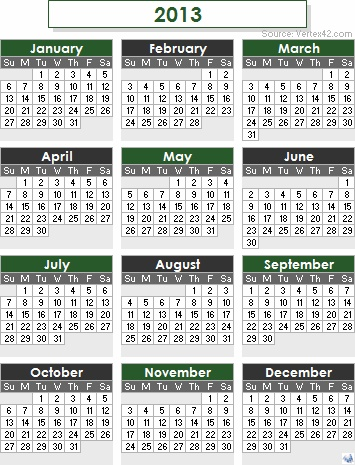 Best Calendars Images On   Tax Day Deals Everyday