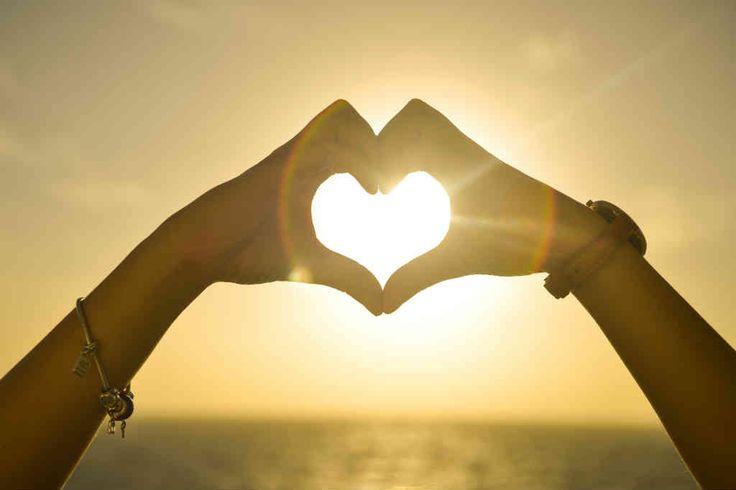 Vil du lave en romantisk dag med kæresten? Overrask ham eller hende med en af disse gode romantiske ideer i kan lave sammen som par
