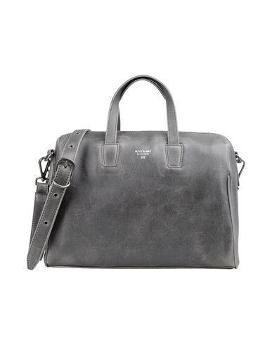 MATT & NAT - Handbag