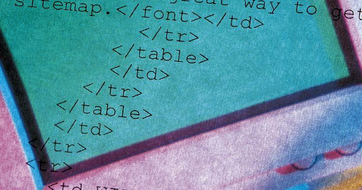 Como fazer um catálogo de produtos em PHP. A linguagem PHP permite ao desenvolvedor web criar um website que exiba aos visitantes um vetor de conjuntos de dados dinâmicos. Por exemplo, o PHP pode ser utilizado para buscar dados de um produto no banco de dados MySQL e apresentá-los na web na forma de um catálogo de produtos. O desenvolvedor poderia formatar a aparência do catálogo online ...