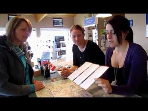 Cool video! 10 free things to do in #Kamloops!  For area info, see www.platinumrealestateteam.com