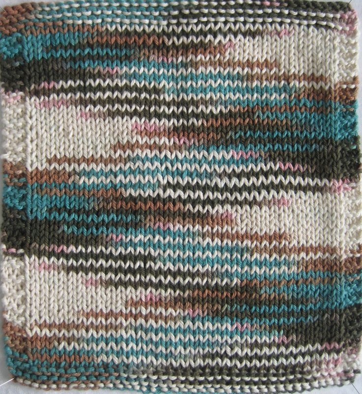Knitting Casting Off Loosely : Best images about knitting on pinterest free pattern