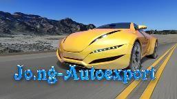 http://www.autoexport-autoverkauf.de/ Sie möchten Ihr Gebrauchtwagen schnell und unkompliziert verkaufen und Sie sind auf der Suche nach einem zuverlässigen Käufer, dann sind Sie hier richtig!