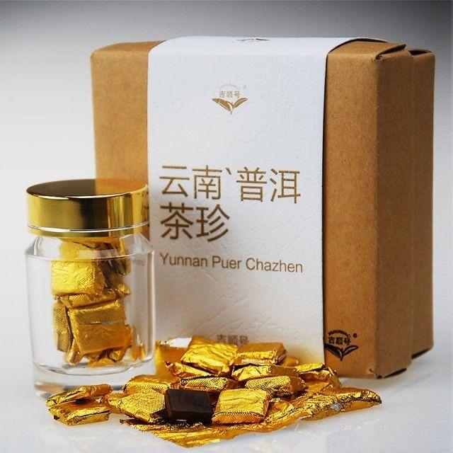 $25.99 (Buy here: https://alitems.com/g/1e8d114494ebda23ff8b16525dc3e8/?i=5&ulp=https%3A%2F%2Fwww.aliexpress.com%2Fitem%2FSuperfine-Cha-Gao-Puer-Tea-Extract-Tea-Cream-GongTing-Cha-Zhen-Ripe-20g-P210%2F1965915356.html ) Superfine Cha Gao Puer Tea Extract Tea Cream GongTing Cha Zhen Ripe 20g P210 for just $25.99