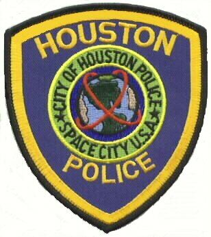 Houston police & fire reports, current