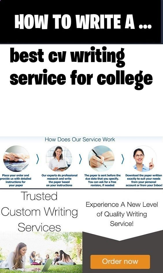 custom term paper writers for hire uk