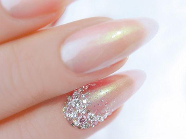 The 25 best diamond nail designs ideas on pinterest black the 25 best diamond nail designs ideas on pinterest black glitter nails nails design with diamonds and pink glitter nails prinsesfo Images
