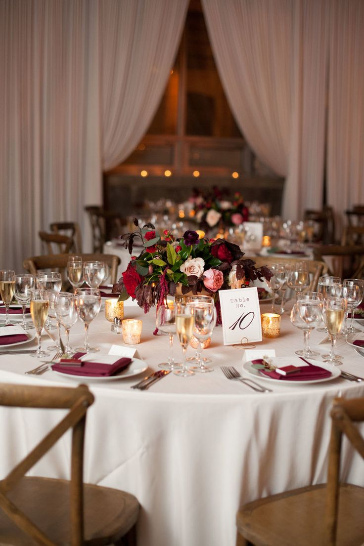 113 best Fleur: Chicago Weddings images on Pinterest | Chicago ...