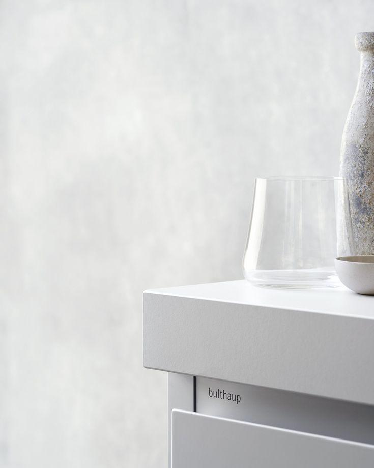 Groß Küchenschublade Teiler Nz Galerie - Küchenschrank Ideen ...
