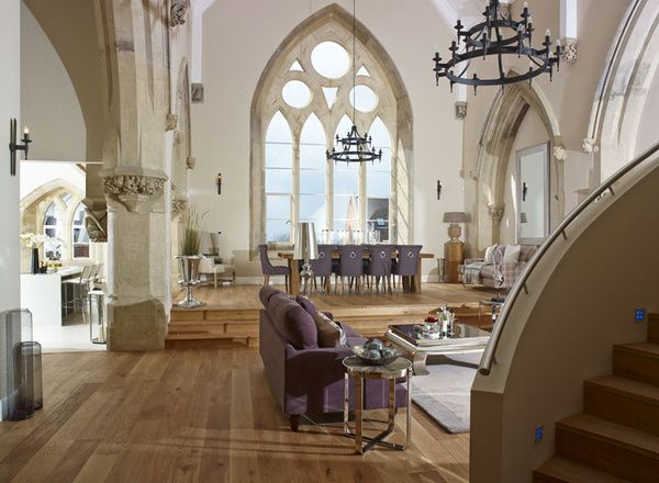 16 best chapel conversion images on pinterest chapel