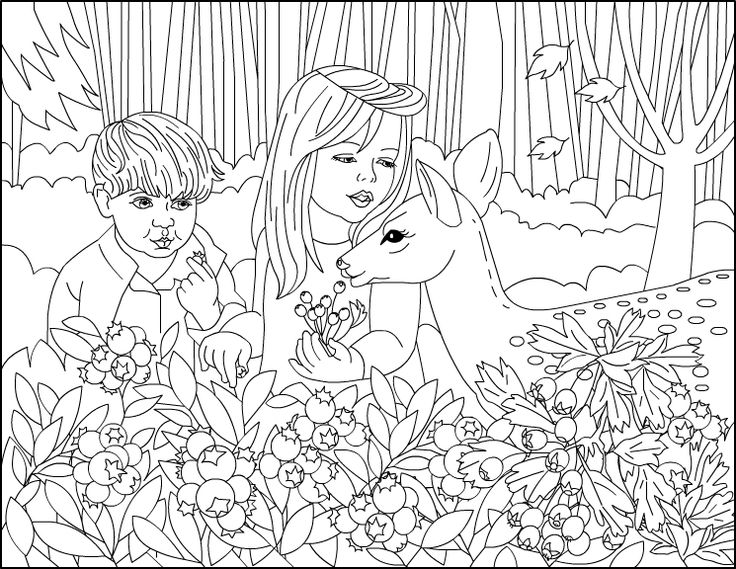 nicoles free coloring pages adults therapy printable