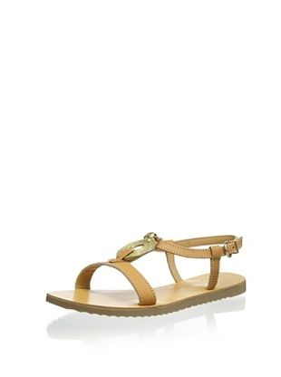 59% OFF Trinity Women's Ankle Strap Sandal (Tampa)