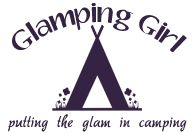 glampingCamps Ideas, Campers, Glam Camps, Glamping Girls, Glamping Browse, Camping Outdoor, Glamorous Camps, Camping Ideas, Glamping Parties