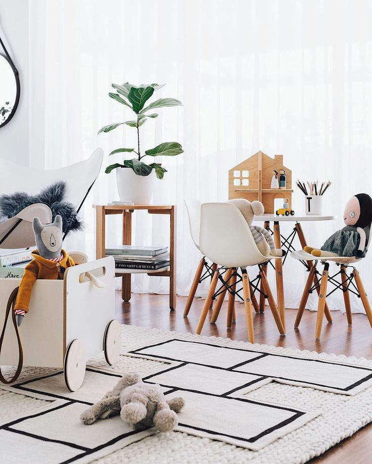 kids hanging chair for bedroom%0A Fig Leave Fern   Kids table
