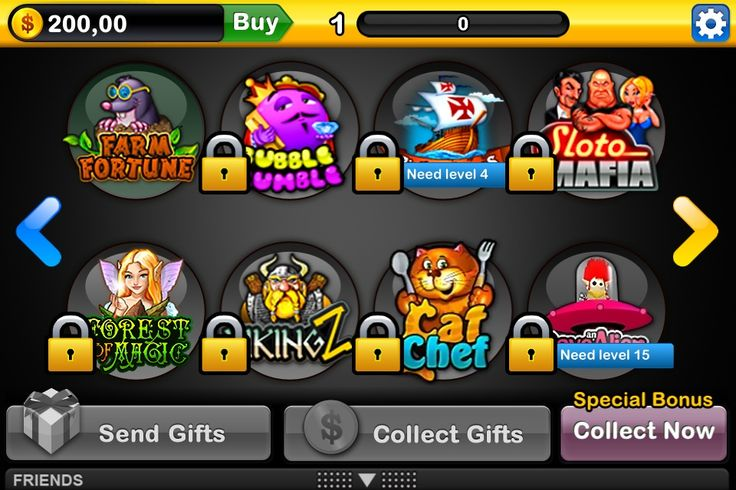 nice online slots machine, nice online casino machine, nice game interface, nice game icon, nice game graphic