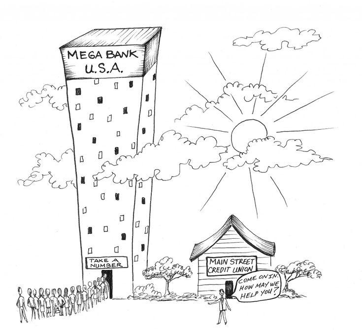 Vs Bank