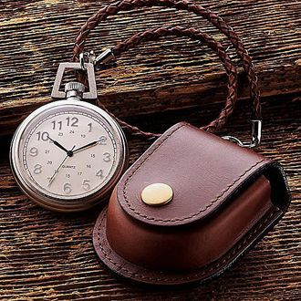 Pocketwatches: Buy Vintage Style Pocket Watches Online