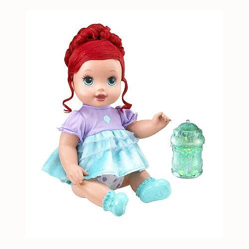 Disney Princess Sparkle Baby Cinderella Doll: 87 Best Elizabeth-Dolls Images On Pinterest