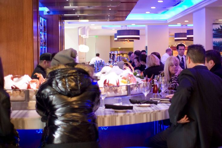 Minneapolis' Best Happy Hours