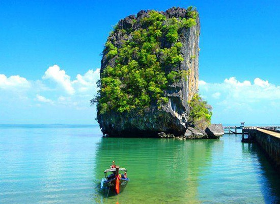 Image Result For Travel Places