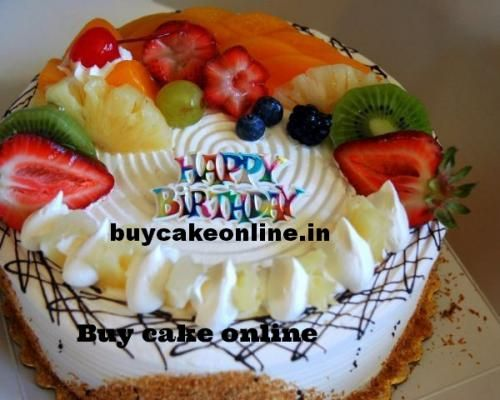 Buy Cake Online India  Online Cake  A special occasion or celebration can always be justified with cakes. We always need a perfect cake for the special occasion whether it's a birthday party, we...