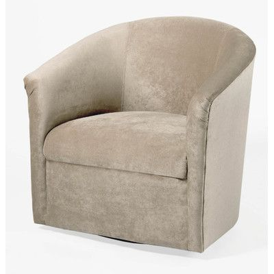 Comfort Pointe Elizabeth Swivel Chair   Have The Look And Feel Of Luxurious  Velvet Upholstery With The Comfort Pointe Elizabeth Swivel Chair .